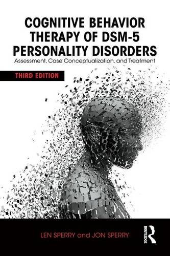 cognitive-behavior-therapy-of-dsm-5-personality-disorders