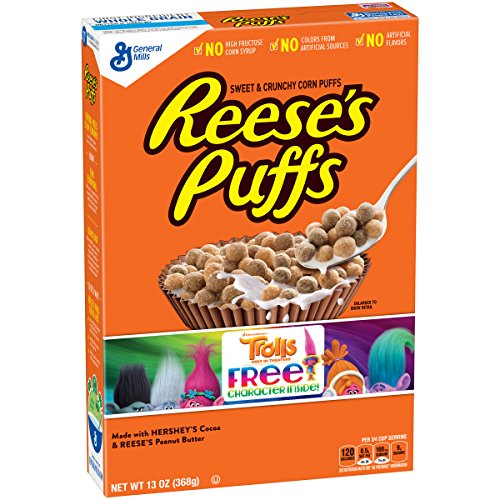 reeses-puffs-368g