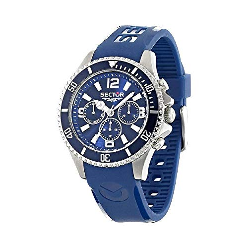 Montre Sector Homme R3251161047