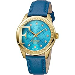 Reloj Ferre Milano para Mujer FM1L055L0021