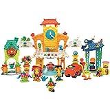 Play-Doh - B5868 - Town  - La Ville