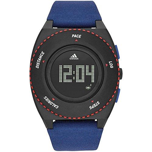 Adidas Performance ADP3274 Reloj de Hombres