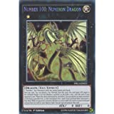 Single Card Card Yugiohs - Best Reviews Guide