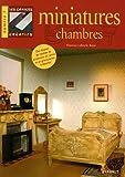 Chambres : Miniatures