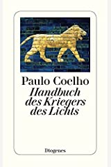 Handbuch des Kriegers des Lichts (detebe) Taschenbuch
