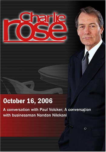 charlie-rose-october-16-2006-dvd-ntsc