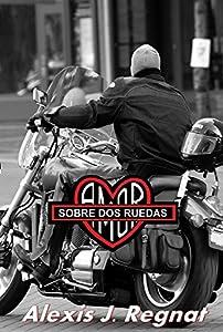 seguro motos: Amor sobre dos ruedas