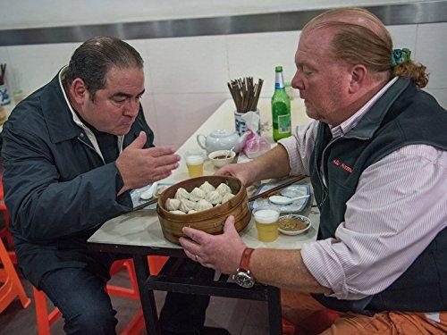 the-shanghai-soup-dumpling
