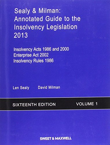 sealy-milman-2013-v-1-annotated-guide-to-the-insolvency-legislation-by-professor-len-sealy-2013-05-2