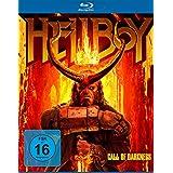 Hellboy - Call of Darkness BD