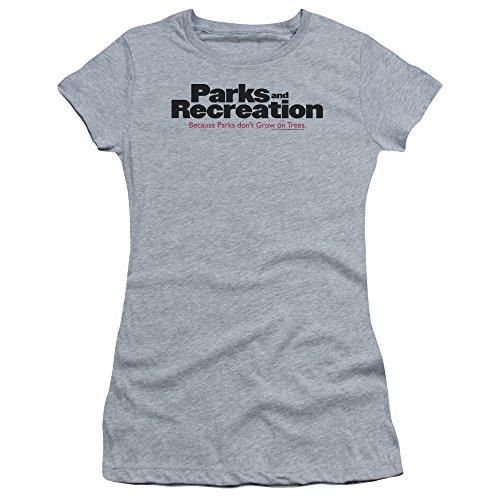 parques-y-recreacion-logo-nbc-tv-show-juniors-camiseta-tee