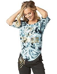 Amazon.fr   Zumba Fitness   Vêtements f2f6be3c91b