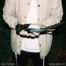 Dead Boys EP
