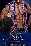Kir (Gillham Pack Book 14) (English E...