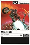 Meat Loaf Hits Out kostenlos online stream