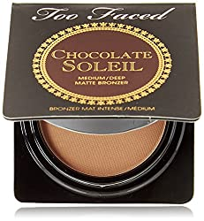 Too Faced Chocolate Soleil Medium/Dee...