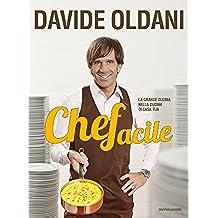 Chefacile (Italian Edition)