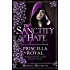 The Sanctity of Hate (Medieval Mystery Book 9)