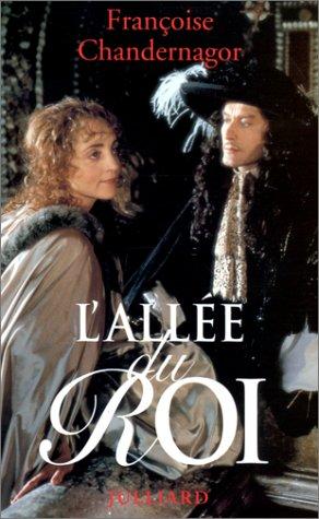 """<a href=""""/node/1769"""">L'allée du roi</a>"""