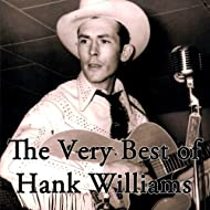 The Very Best of Hank Williams, Vol. 1