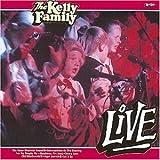 Kelly Family-Live