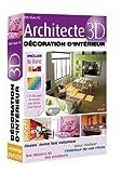Architecte 3D spécial Déco Intérieure...
