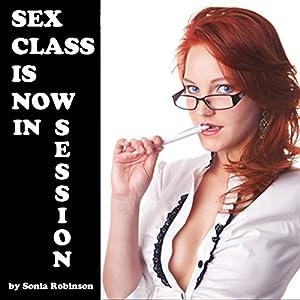 Download sex now