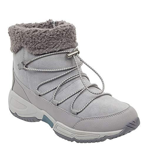Easy Spirit Voyage Women's Boot -