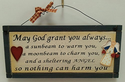 may-god-grant-you-always-a-sunbeam-to-warm-you-a-moonbeam-to-charm-you-and-a-sheltering-angel-so-not