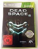 Dead Space 2 Classic [Edizione: Germania]