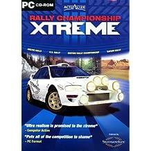 Rally Championship Xtreme [UK Import]