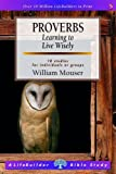 Proverbs (LifeBuilder) (LifeBuilder Bible Study)