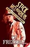 Stick McLaughlin: The Prohibition Years by CF Frizzell front cover