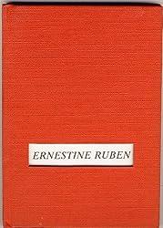 Ernestine Ruben