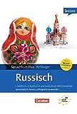 ISBN 3589020164