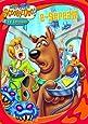 What's New Scooby Doo : Vol. 8 - E-Scream [DVD]