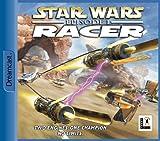 Star Wars: Episode 1 Racer - Dreamcast -
