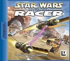 Star Wars: Episode 1 Racer - Dreamcast