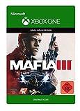 Mafia III [Vollversion] [Xbox One - Download Code]