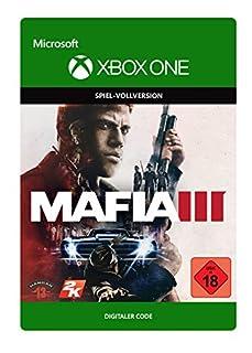 Mafia III [Vollversion] [Xbox One - Download Code] (B01H2DTVTI)   Amazon price tracker / tracking, Amazon price history charts, Amazon price watches, Amazon price drop alerts