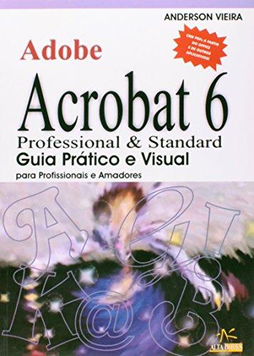 adobe-acrobat-6-professional-standard-em-portuguese-do-brasil