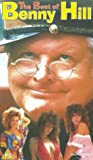 The Best of Benny Hill [VHS] [UK Import] -