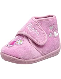 Peppa Pig Pp000193, Chaussons fille