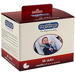 PEG PEREGO - Kit auto Navetta