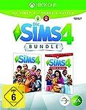 Die Sims 4 - Hunde & Katzen Bundle - [Xbox One]