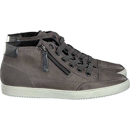 Paul Green 4242391, Baskets Femme, 4.5 EU VARIABEL