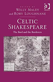Descargar Bittorrent Español Celtic Shakespeare: The Bard and the Borderers Novelas PDF