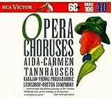 Vienna Philharmonic Orchestra Opera e operetta