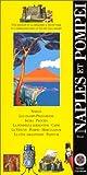 Naples et Pompéi (ancienne édition)