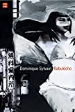 Kabukicho (B-polar)